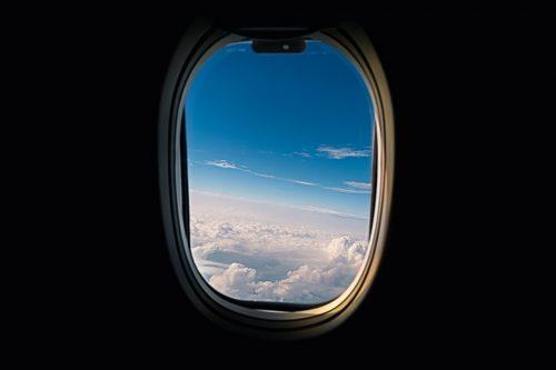 Viajes.com para buscar el mejor vuelo