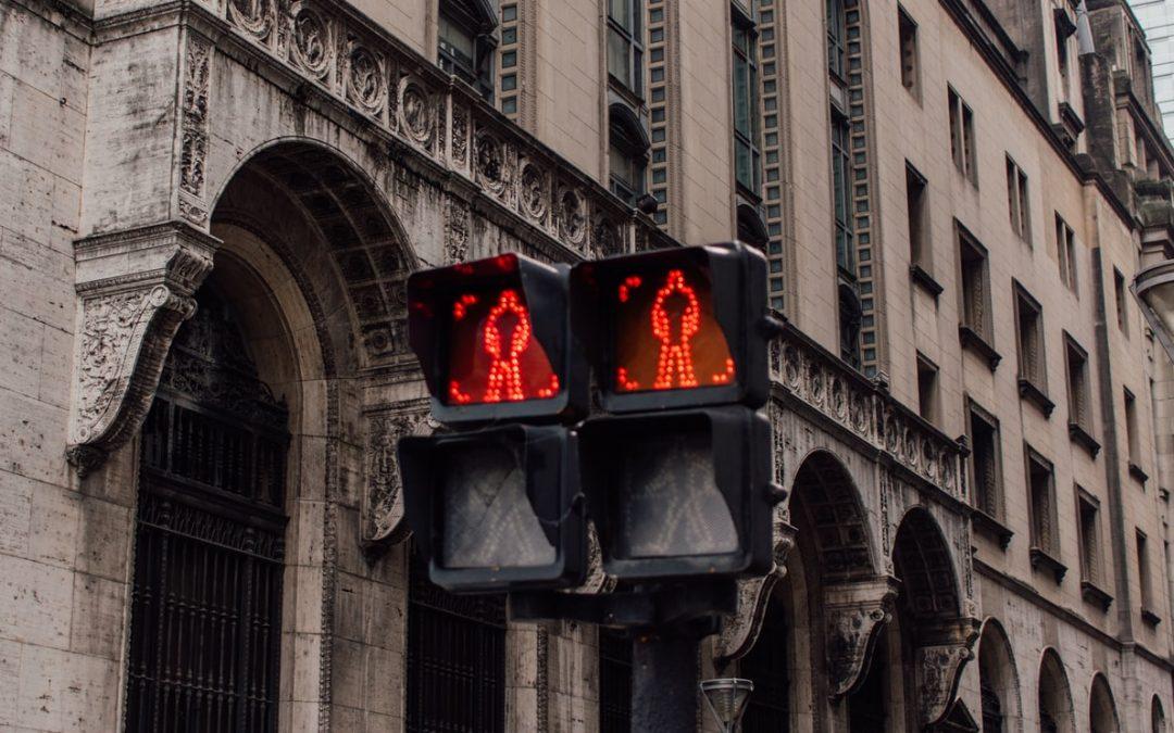 Disfruta de los museos en Buenos Aires