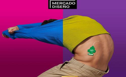 Mercado de diseño, Edición Femme Creators