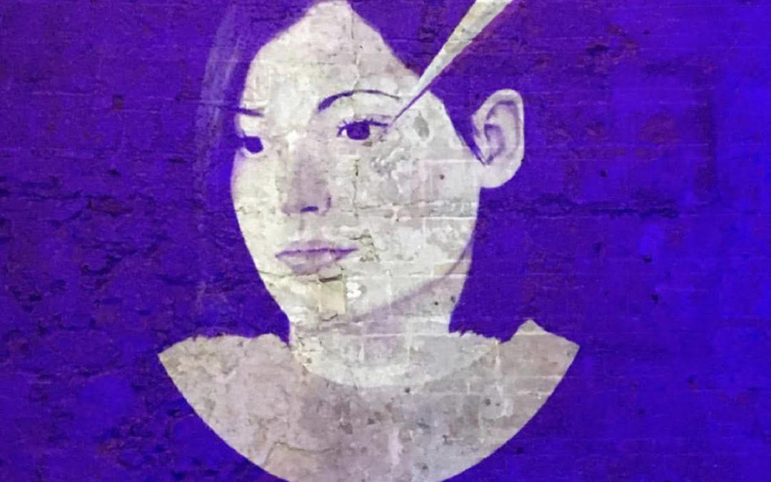 Mecal: 22º Festival Internacional de Cortometrajes y Animación de Barcelona